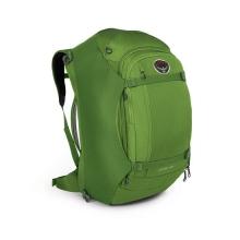 Porter 65 by Osprey Packs in Freehold Nj