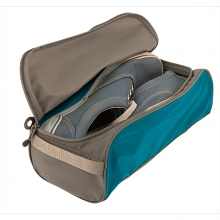 Travelling Light Shoe Bag by Sea to Summit