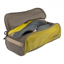 Travelling Light Shoe Bag by Sea to Summit in Champaign Il