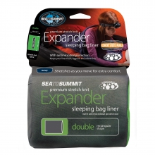 Expander Travel Liner by Sea to Summit in Colorado Springs Co