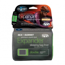 Expander Travel Liner by Sea to Summit in Corvallis Or