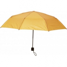 Siliconized Nylon Trekking Umbrella by Sea to Summit in Grosse Pointe Mi