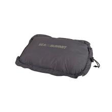 "Travel Pillow - 16"" x 11"" in Homewood, AL"