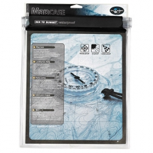Waterproof Map Case by Sea to Summit