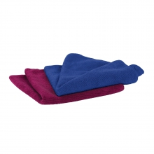 Tek Towel Washcloths by Sea to Summit