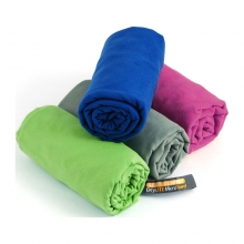 Dry Lite Towel by Sea to Summit