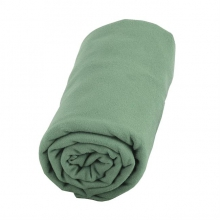 Dry Lite Towel by Sea to Summit in Wakefield Ri