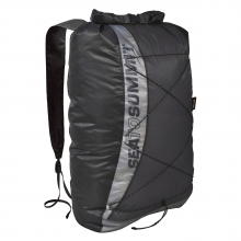 Ultra Sil Dry Day Pack by Sea to Summit in Los Angeles Ca