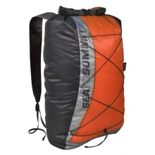 Ultra Sil Dry Day Pack by Sea to Summit in Iowa City Ia
