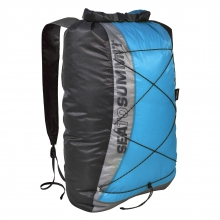 Ultra Sil Dry Day Pack by Sea to Summit in Truckee Ca