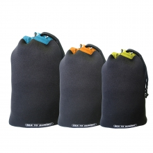 Neoprene Pouch by Sea to Summit