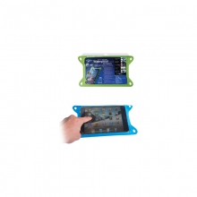 TPU Guide Waterproof Case for Small Tablets by Sea to Summit in Los Angeles Ca