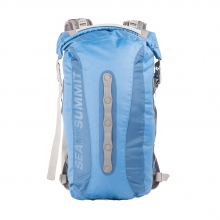 Carve 24L Drypack by Sea to Summit