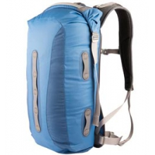 Carve 24L Drypack by Sea to Summit in Wakefield Ri