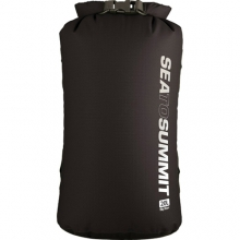 Big River Dry Bag by Sea to Summit in Truckee Ca
