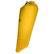 Big River Tapered Dry Bag