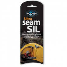 Ultra Seam-Sil by Sea to Summit