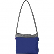 Ultra-Sil Sling Bag by Sea to Summit in Champaign Il
