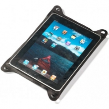 TPU Guide Waterproof Case for Small Tablets by Sea to Summit in Charleston Sc