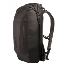 Rapid 26L Drypack by Sea to Summit in Eugene OR