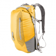 Rapid 26L Drypack by Sea to Summit in Franklin Tn
