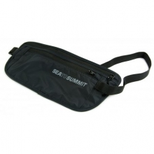 Travelling Light Money Belt by Sea to Summit in Vancouver Bc