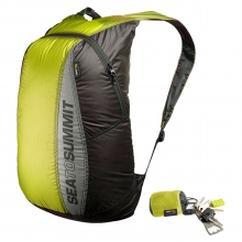 Travelling Light Ultra Sil Travel Day Pack by Sea to Summit