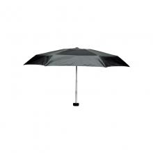 Travelling Light Pocket Umbrella in Bellingham, WA