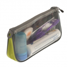 Travelling Light See Pouch -  Small