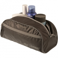 Travelling Light Hanging Toiletry Bag by Sea to Summit in New Orleans La