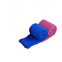 Travelling Light Micro Towel