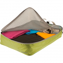 Travelling Light Garment Mesh Bag by Sea to Summit in Jackson Tn