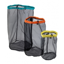 Ultra Mesh Stuff Sack by Sea to Summit