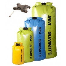 Stopper Dry Bag by Sea to Summit in Florence Al