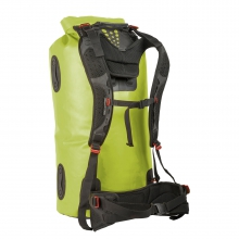 Hydraulic Dry Pack by Sea to Summit in Mead Wa