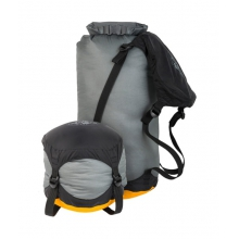 Ultra Sil Compression Dry Sack by Sea to Summit in Huntsville Al