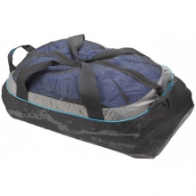 Solution Dry Mesh Duffle by Sea to Summit in Succasunna Nj