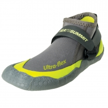 Solution Ultra Flex Booties by Sea to Summit