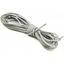 Reflective Accessory Cord by Sea to Summit