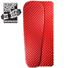 Comfort Plus Insulated Mat