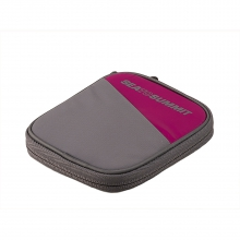 Travelling Light Travel Wallet RFID by Sea to Summit in Oro Valley Az
