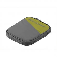 Travelling Light Travel Wallet RFID by Sea to Summit
