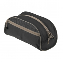 Travelling Light Toiletry Bag - Large by Sea to Summit