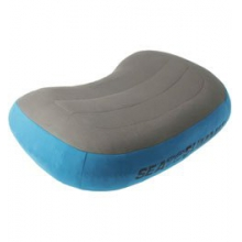 Aeros Pillow Premium by Sea to Summit in Asheville Nc
