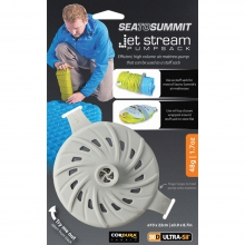 Air Stream Pump Dry Sack by Sea to Summit in Chicago IL