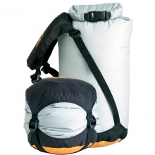 eVent Compression Dry Sack in State College, PA