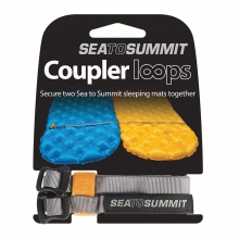 Mat Coupler Kit Loops