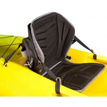 Solution Cruiser Kayak Seat by Sea to Summit