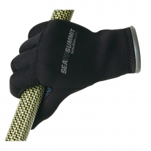 Solution Paddle Gloves by Sea to Summit