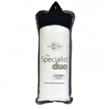 The Specialist Duo Ground Sheet